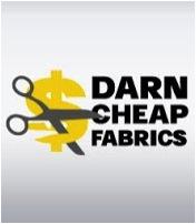 DarnCheapfabrics