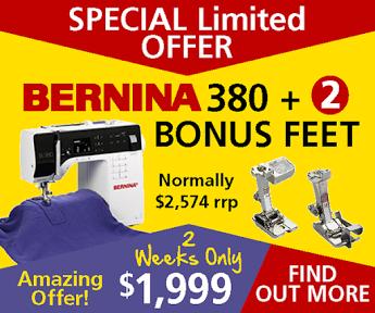BERNINA_B380+Bonus