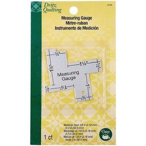 measuregauge2